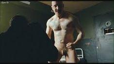 Image result for tom hardy naked