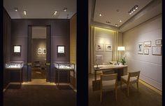 Cartier Stores 03