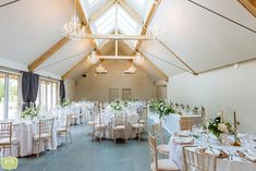 Don't miss this incredible styled shoot at one of the most beautiful wedding venues in Warwickshire. It's full of wedding inspiration! Wedding Venues Warwickshire, Waves Photography, Rural Retreats, Beautiful Wedding Venues, Hotel Spa, Daffodils, Inspiration, Weddings, Blog