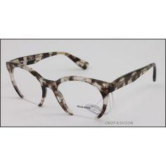 eyeglasses-miu-miu-vmu09n-color-uaf-1o1-50-20-brown-tortoise.jpg (458×458)