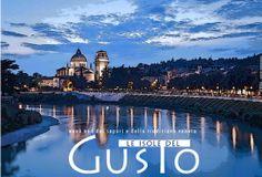 Le Isole del Gusto a Castel Goffredo (MN) http://www.panesalamina.com/2014/24566-le-isole-del-gusto-a-castel-goffredo-mn.html