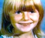 ***MISSING*** Donna Lee Fowler, age 7 at time of disappearance, missing since November 10, 1980 from Weaverville, California