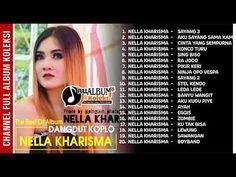 Free Mp3 Music Download, Mp3 Music Downloads, Download Lagu Dj, Turu, Kendo, Samar, Karaoke, Album, Songs