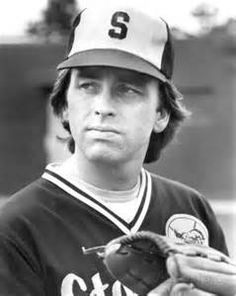 Photograph of John Ritter from The Comeback Kid in various sizes, also as poster, canvas or art-print John Ritter, Three's Company, Baseball Cap, Comebacks, Bing Images, Hats, Prints, Movies, Poster