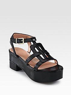8ca2e5f2e58 51 Best Shoe Time images