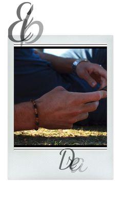 Dream, Love, Hope & Believe ❤️🥰 Believe Quotes, Love Quotes, Bracelet Crafts, Beaded Bracelets, Positive Quotes, Motivational Quotes, Diy Leather Bracelet, Friendship Bracelets, Men