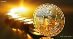 ¿Conoces las claves para invertir en Bitcoin?