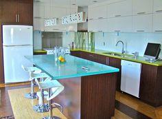 impressive kitchen interior design 21
