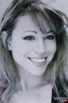 mariah carey honey single | MARIAH CAREY | Pinterest ...