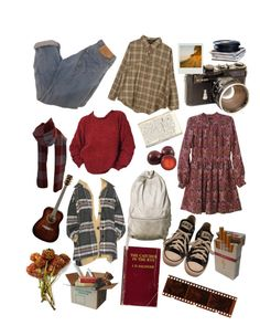 """""""sleepy or sad"""" by ghostgarden on Polyvore featuring Wren, Retrò, Converse and STELLA McCARTNEY"""