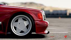 Découvrez la Mercedes-Benz 190E 2.5-16 Evolution II de DerKunzZ en photo dans Forza Motorsport 4 et donnez votre avis grâce aux commentaires. Si, vous aussi, vous souhaitez partager vos clichés réalisés dans Forza Motorsport 4, cliquez ici pour les ajoute...