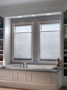 40 best modern cellular shades images cellular shades blinds rh pinterest com