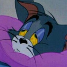 Ideas Memes School Sad For 2019 Tom And Jerry Memes, Tom And Jerry Cartoon, Cartoon Quotes, Cartoon Icons, Cartoon Art, Vintage Cartoon, Cute Cartoon, Cartoon Profile Pictures, Old Cartoons