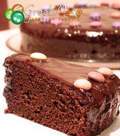 P1030649 Desserts, Food, Tailgate Desserts, Deserts, Essen, Dessert, Yemek, Food Deserts, Meals