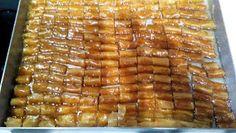 ΜΑΓΕΙΡΙΚΗ ΚΑΙ ΣΥΝΤΑΓΕΣ: Κουρκουμπινάκια φούρνου !!!