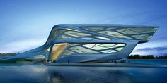 zaha-hadid-changed-architecture-forever-with-these-designs.jpg (1190×595)