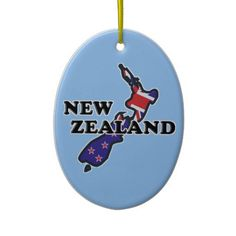 Shop New Zealand Flag Kiwi Ornament created by kiwisoutback. New Zealand Flag, Christmas Cards, Christmas Ornaments, White Porcelain, Kiwi, Family Photos, Messages, Holiday Decor, Prints