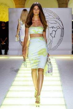 Photo 18 from Versace