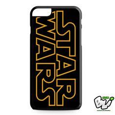Star Wars iPhone 6 Plus Case | iPhone 6S Plus Case