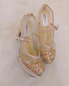 Peeps, Valentino, Peep Toe, London, Shoes, Fashion, Zapatos, Moda, Shoes Outlet