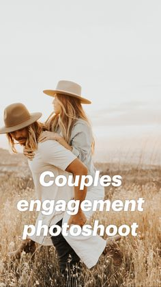 Posing Couples, Couple Posing, Couple Shoot, Photography Pics, Photography Lessons, Engagement Photography, Engagement Outfits, Engagement Pictures, Engagement Session