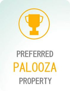 Group Hotel Stays, Group Travel Rates, Packages and Discounts - HotelPalooza