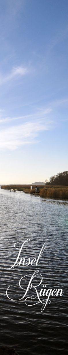Insel Rügen , bei Moritzdorf #ruegen #germany #insel #travel #silence