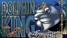 real money safest online casinos uk