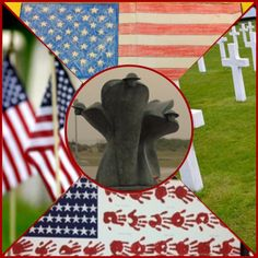 http://thebeezyteacher.blogspot.de/2016/05/remembering-with-honor.html