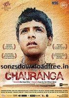 chauranga movie mp3 songs download free, chauranga movie mp3 song download, chauranga song download, chauranga movie mp3 songs, chauranga film mp3 songs, download chauranga film mp3 songs, chauranga mp3 song download, download chauranga mp3 song, chauranga songs, download chauranga film mp3 song, download chauranga movie all mp3 song, chauranga mp3 song, download chauranga movie mp3 songs, download chauranga songs, chauranga film all mp3 song, chauranga film all mp3 song download, chauranga…