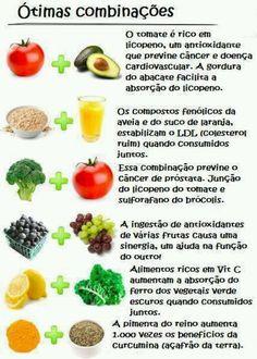 Alimentação Saudavel - O segundo fator principal para Definição Muscular, com toda certeza, é a alimentação saudavel, que deve ser rica em carboidratos, proteínas e um pouco de gordura, comendo de forma equilibrada e sem exageros. Respeitando um intervalo de 3 horas para cada ingestão de alimentos, isso manterá o metabolismo acelerado queimando gorduras. Saiba Mais ~> http://www.segredodefinicaomuscular.com/alimentacao-saudavel-e-o-segredo-para-definicao-muscular #AlimentacaoSaudavel