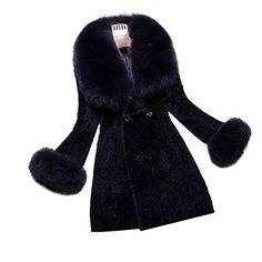 David Salc slim women Pu patchwork Black silver sequins Jackets Full sleeve winter coat for wholesale blackS