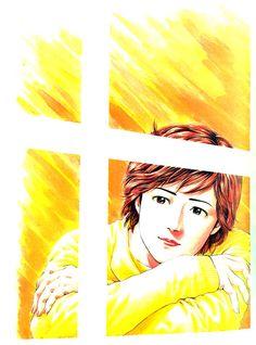 Illustrations_X_06.jpg (556×750)