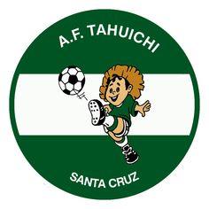 Academia de Futebol Tahuichi Aguilera Aguilera, Soccer, Boys, Bolivia, Fictional Characters, Football, The World, Badges, Futbol