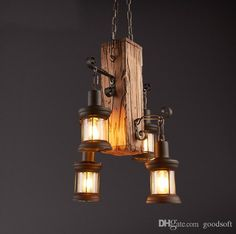 Luxurious diy pendant lamp, pendant kitchen lighting of different crystal design, find your favorite american loft vintage coffee house bar retro creative clothes shop wood art pendant lamp free shipping from goodsoft and enjoy the new look of your house with pendant light glass.