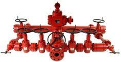Choke and Kill Manifold | Drilling - Pressure Control - Well Intervention Equipment, Rig Concept & Design