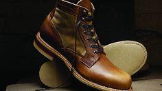 Wolverine White Pine: Best Winter Boots