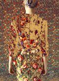 Harpers Bazaar UK (4 of 7)[img src: Erik Madigan Heck - maisondesprit.com]
