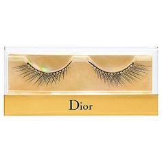 Dior Grand Bal False Lashes