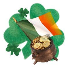 Irish Festival 2011 Comes to Seattle Center!