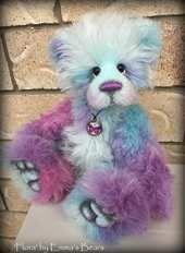 Emma's Bears - Artist Bears and Handmade Bears