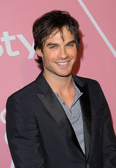 Ian Somerhalder Photos - Actor Ian Somerhalder arrives at the 2nd annual Golden Globes party saluting young Hollywood held at Nobu Los Angeles on December 8, 2009 in West Hollywood, California. - Ian Somerhalder Photos - 2610 of 2650