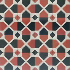 Mosaic House - Bordeaux