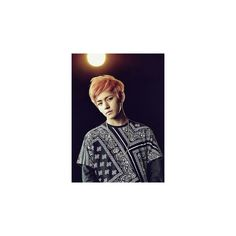 BTS (Bangtan Boys) ❤ liked on Polyvore featuring taehyung and bts