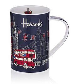 DishesKitchenBathroom Best England 517 England 517 Best LoveHousewares 0wPXNnOk8