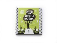 Opowieści spod oliwnego drzewa