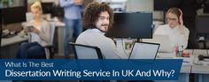 Why Best Dissertation Writing Services from UK Custom Essays Dissertation Writing Services, Thesis Writing, We Are A Team, About Uk, Writers, Student, Top, Authors, Crop Shirt