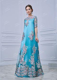 Plus Size Evening Gown, Plus Size Gowns, Lace Evening Dresses, Evening Gowns, Lace Dress, African Fashion Dresses, African Dress, Fashion Outfits, Modest Dresses