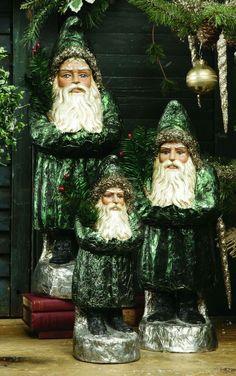 Christmas Past, Father Christmas, Green Christmas, Christmas Colors, All Things Christmas, Christmas Themes, Christmas Shopping, Christmas Holidays, Christmas Ornaments
