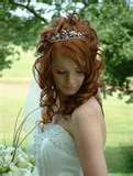 Image Detail for - Romantic Wedding Hairstyles for Your Big Day | Hairstyles Salon